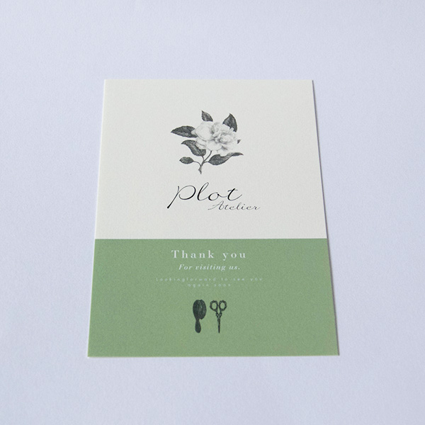 plot_card