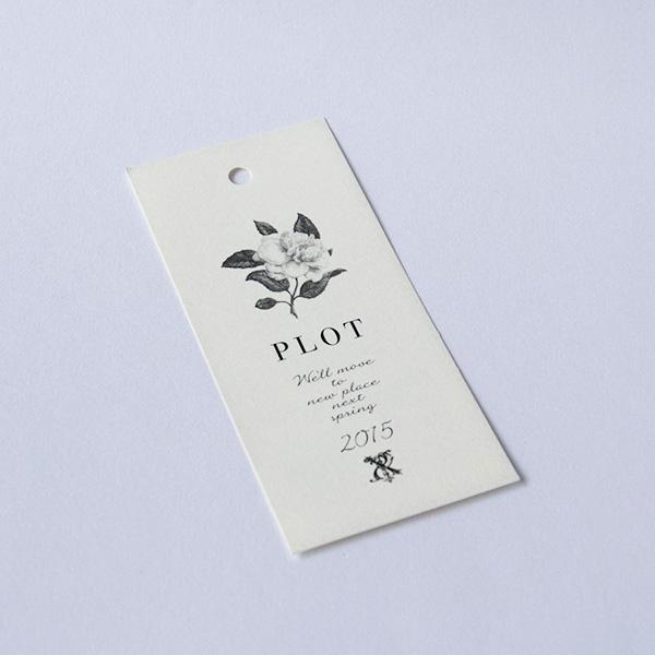plot_move01