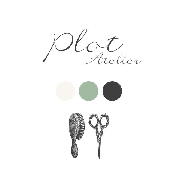 plot_theme