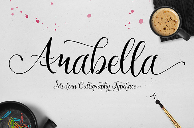 best modern calligraphy fonts happy writing day お気に入りの手書き風カリグラフィーフォント10選 無料 sick 10124