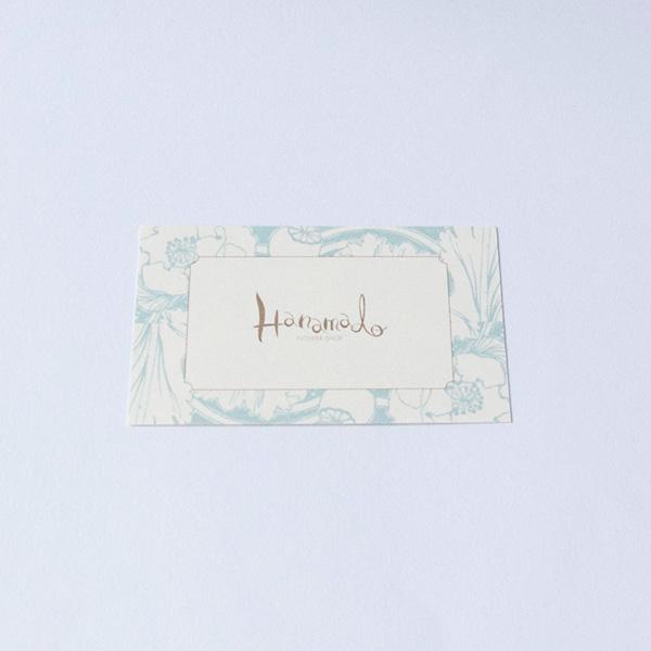 hanamado_shop
