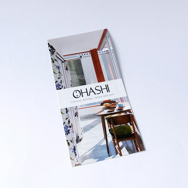 ohashi_panf