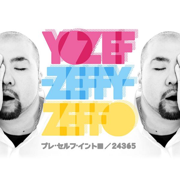 zef_web